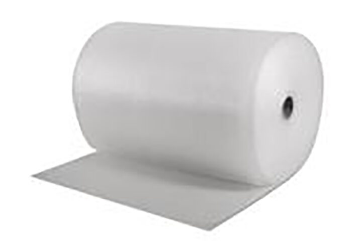 product bubble wrap large - xtra space self storage