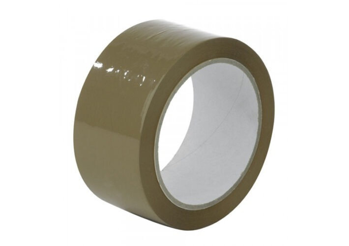 product buff solvent tape - xtra space self storage