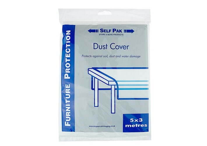 product dustcover 3 - xtra space self storage