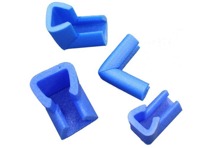 product foam corner protectors - xtra space self storage