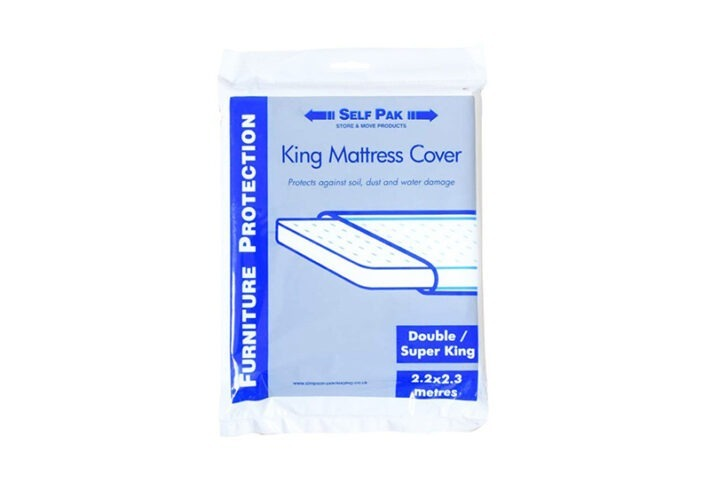 product king size mattress cover - xtra space self storage