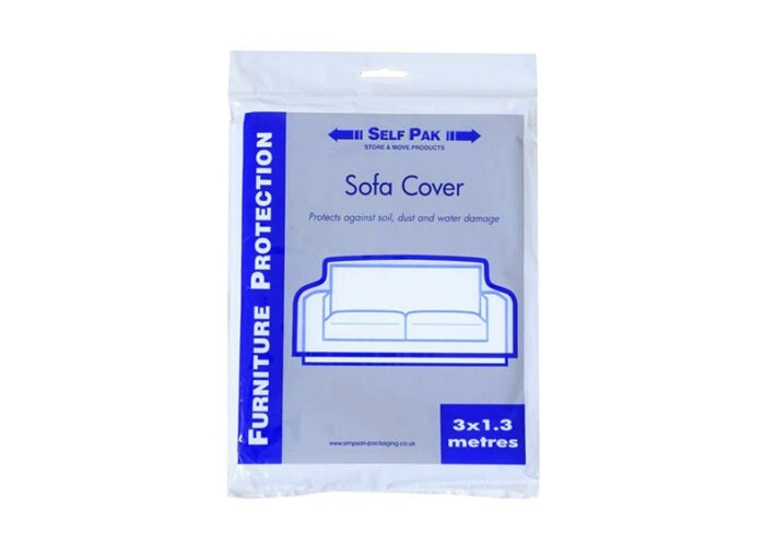 product sofa cover - xtra space self storage
