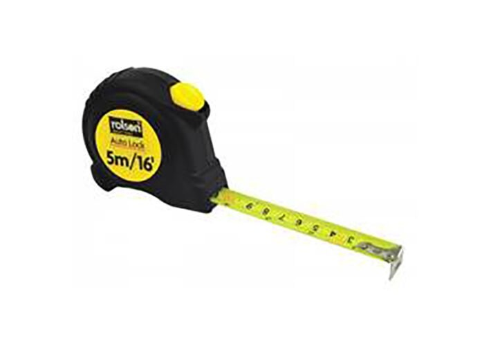 product tape measure - xtra space self storage