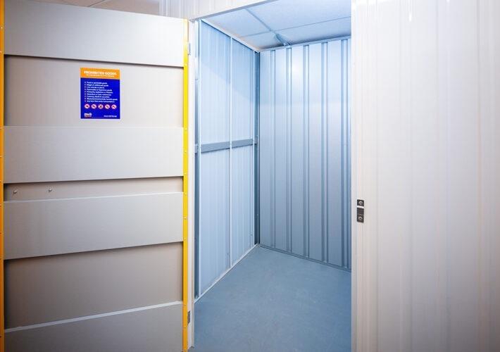 sizeguide 10 25 35 01 - xtra space self storage