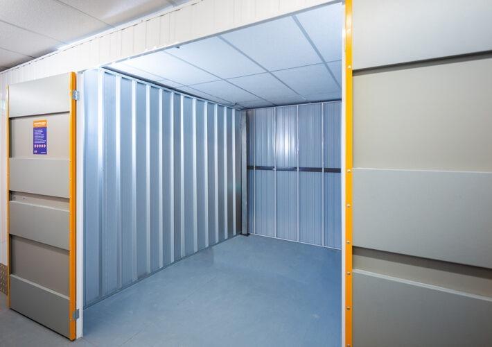sizeguide 125 150 01 - xtra space self storage