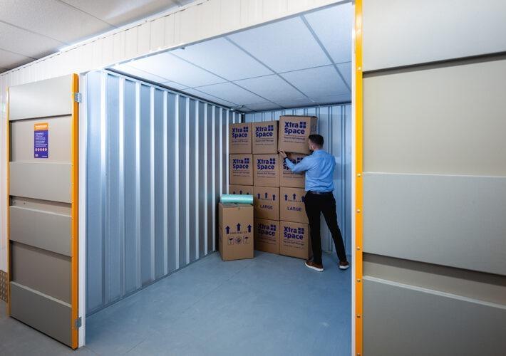 sizeguide 125 150 03 - xtra space self storage