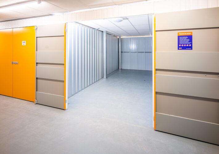 sizeguide 200 01 - xtra space self storage