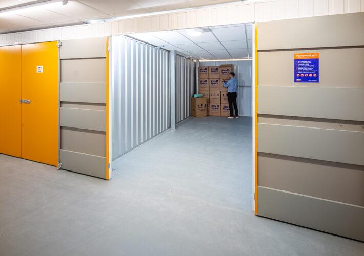 sizeguide 200 02 - xtra space self storage