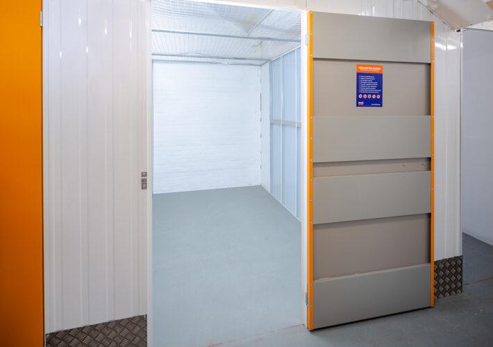 sizeguide 50 75 100 01 - xtra space self storage
