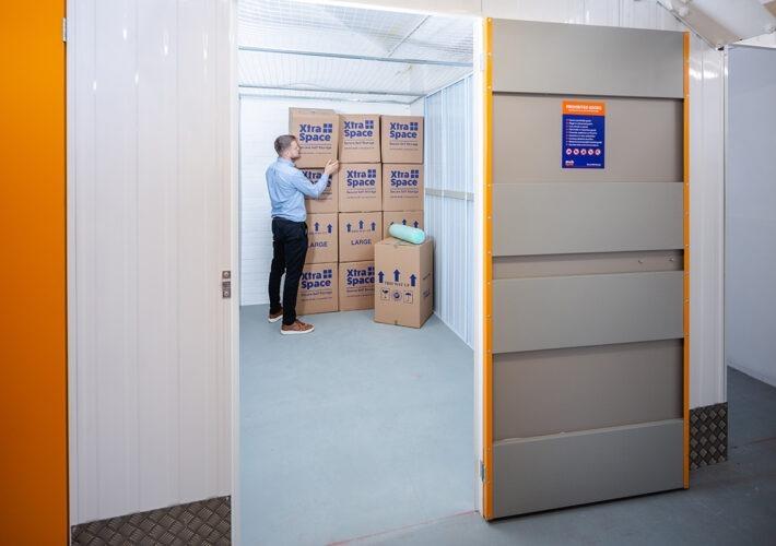 sizeguide 50 75 100 03 - xtra space self storage