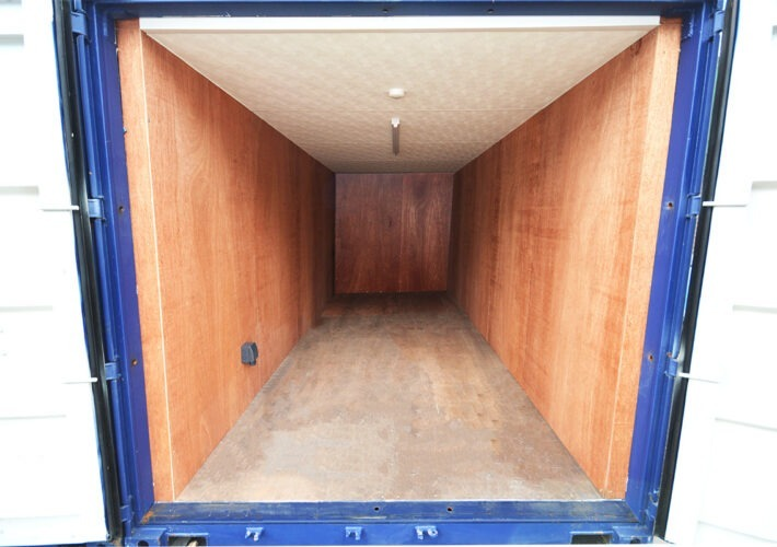 sizeguide outdoor 120 160 200 01 - xtra space self storage