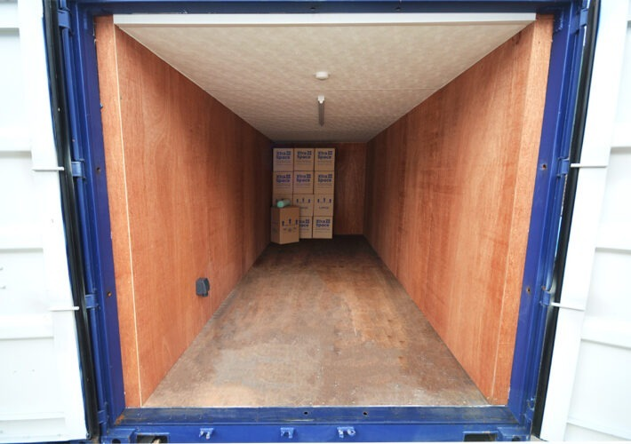 sizeguide outdoor 120 160 200 02 - xtra space self storage