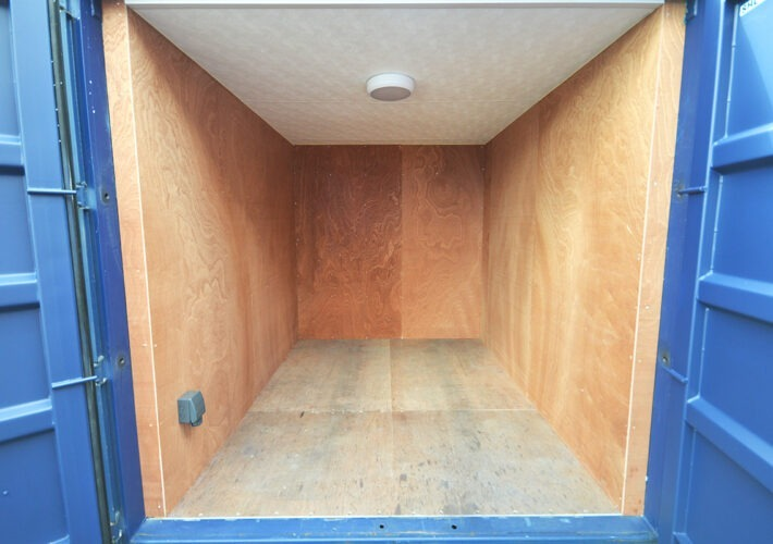 sizeguide outdoor 40 80 01 - xtra space self storage