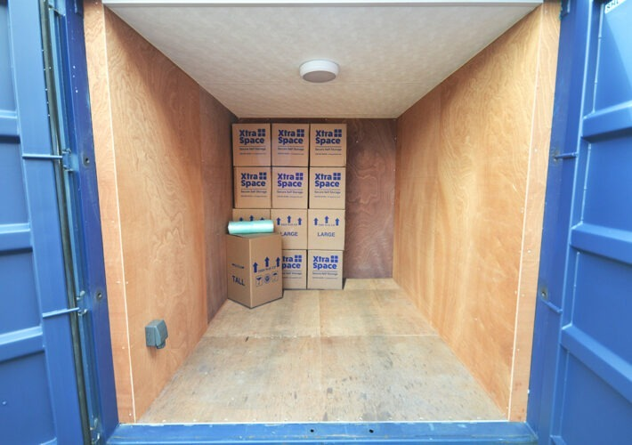 sizeguide outdoor 40 80 02 - xtra space self storage