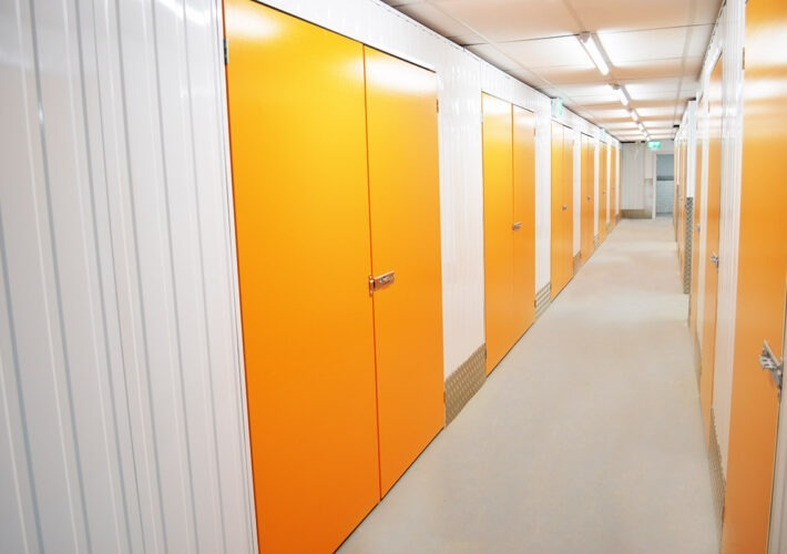 sizeguide indoor hall 125 200 - xtra space self storage